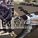 Alley Boy Jumped By Alleged G4 Boyz Affiliates, Buggy & DTE Artist Respond