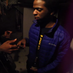 VonMar and Ayden Kelley Drop 'Know Sh*t Bout It' Music Video