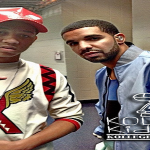 Lil Bibby Says Song Collaboration With Drake Would Be 'Timeless'