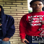 Lil Bibby Says He Doesn't Write Music Any More; Lil Herb Says Freestyling Is Easier