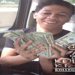 Lil Bibby Says Money Is 'Poison'