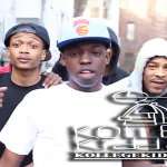 Lawyer Says Epic Records Exploited Bobby Shmurda