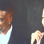 Lil Boosie and Tone! Talk Feature Film 'Boosie: The Movie,' Label Deal, Endorsements and New Album