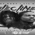 Hot New Music: Lil Durk and Chief Keef- 'Decline'