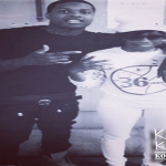 Lil Durk Speaks On Relationship With Dej Loaf