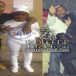 Lil Durk Says Relationship With Dej Loaf Would Be Bigger Than Meek Mill and Nicki Minaj