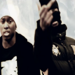 Young Famous and Prince Dre Premier 'Tellin and Talkin' Music Video