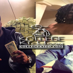 50 Cent Calls Chief Keef and Bobby Shmurda Pure Hip Hop
