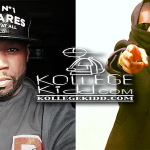 50 Cent Blasts Epic Records For Not Bailing Out Bobby Shmurda