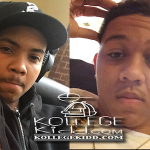 Lil Herb and Lil Bibby Tease 'Kill Sh*t Part 2'