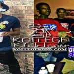 Lil Herb Says GBE Breaking Up Hurt The Chicago Wave