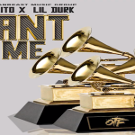 Hypno Carlito and Lil Durk Drop New Song 'Want From Me'; OTF Rapper Opens Up On Gun Cases