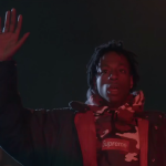 Joey BadA$$ and BJ The Chicago Kid Revive Mike Brown and Trayvon Martin In 'Like Me' Music Video