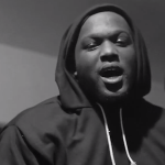 Killa Kellz Releases 'Fresh Out Freestyle' Upon Release From Prison