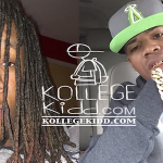 Lil Jay Disses Plies, Says The 'Shawty' Rapper's IG Is Irritating