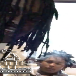 Chief Keef and Fredo Santana Tweakin and Sippin Lean With Andy Milonakis