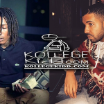 Lil Mister Remixes Drake's 'How About Now,' Says Free Killa Kellz and Rico Reckless