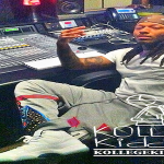 Montana of 300 Talks Not Drinking Or Smoking To Stay Focused, Says It Can Blind You From Snakes