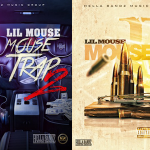 Lil Mouse Ahead Of His Time In 'Mouse Trap 2' (Review)