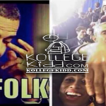 Chiraq Reacts To President Obama Dropping 'Die 5' Gang Sign During Chicago Trip