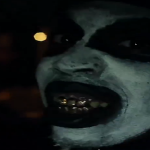 Prince Eazy and KD Young Cocky Chase Dead Presidents In 'Ben Franklin' Music Video