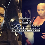 Lil Reese Wants To Smash Amber Rose
