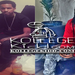 Lil Reese Asks Montana of 300 Where He's From