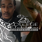 Top Shotta Says Lil Durk's BD Affiliation Doesn't Matter To Him