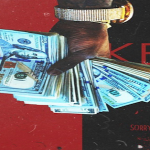 Chief Keef Announces Release Date For 'Sorry 4 The Weight'