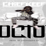 Chief Keef Preps New Single 'Doctor'