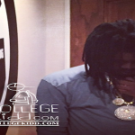 Chief Keef Reveals 'Faneto' Music Video Will Be A Mini-Movie