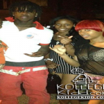 Chief Keef Breaks Down Thots In New Song 'Know She Does'