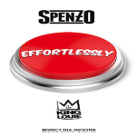 Spenzo and King Louie Kill Sh*t 'Effortlessly' In New Song