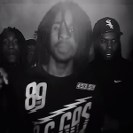Ayoo, JMac and 33rd Drop 'Squad Sh*t Part 2' Music Video
