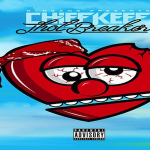 New Music: Chief Keef- 'Wet'