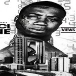 New Music: Gucci Mane- 'Right Now' Featuring Chief Keef and Andy Milonakis