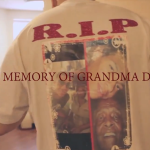 King Yella Honors 'Grandma' In Music Video