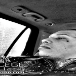 King Yella Reveals Shootout With Police Led To Incarceration