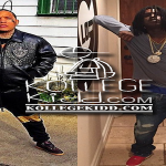 King Yella Says Chief Keef Had Everyone Saying 'Bang Bang' In Chiraq