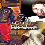 King Yella To Collab With Fetty Wap and Monty Zoo of Remy Boyz