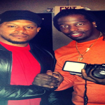 ZackTV1 Spots T.I, Crooked I, Big Mike of Day26 and More In Atlanta At One Shot Competition