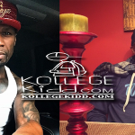 50 Cent Calls Joe Budden A B*tch For Mocking Him and 'Empire' Quote