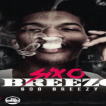 600Breezy of Team 600 Announces Plans For Worldwide Tour