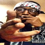 Chi Hoover Talks Chicago Hip Hop and GDK/BDK Controversy