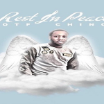 Lil Durk and Hip Hop Community Mourn Loss of Uchenna Agina aka OTF Chino