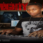 Chief Keef and DP Drop 'Almighty DP'