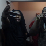 Young Future, Billionaire Black and FBG Duck Drop 'Get Rich' Music Video