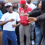 Bobby Shmurda's Mom Accuses NYPD of Racial Profiling In East Flatbush, Brooklyn