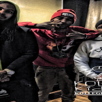 Bo Deal Talks Meeting Gucci Mane and Waka Flocka and Joining Bricksquad Monopoly