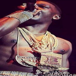 Lil Boosie Hospitalized In North Carolina